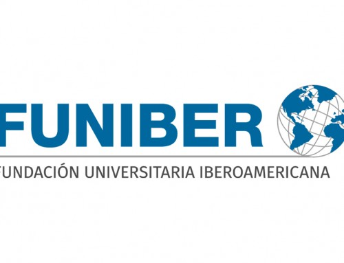 FUNIBER: Who we are and what we are doing for the project